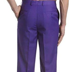 Concitor Los Angeles 40x32 Purple (Peep Perple)